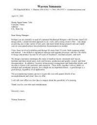 application letter civil engineering fresh graduate application letter civil engineering fresh graduate resume pdf