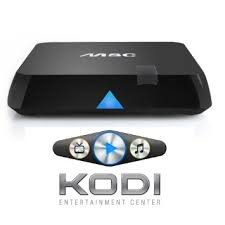 kodi xbmc android cheap android kodi find android kodi deals on line at alibaba