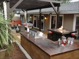 prefabricated outdoor kitchen islands kitchen outdoor kitchen ideas on a budget portable outdoor