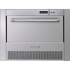 machine a glacon encastrable cuisine fabrique de glaçon kcbix 60600 site officiel kitchenaid