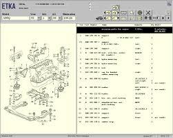 vwvortex com 1 8t engine into b2 b3 b4 frame
