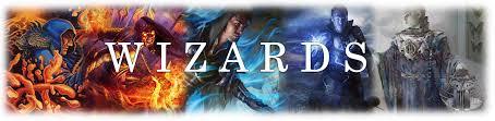 modern urx wizards wizard tribal deck creation modern