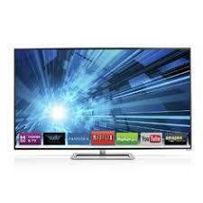 amazon black friday sale tcl 48fd2700 november 2016 sony xbr55x900b 55 inch 4k ultra hd 120hz 3d smart led tv http