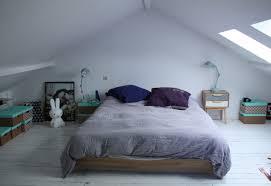 notre chambre notre chambre sous les combles toupie