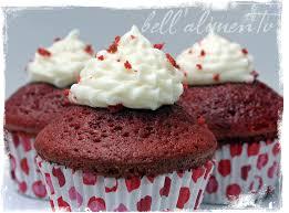 red velvet cupcakes bell u0027 alimento bell u0027 alimento