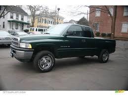 Dodge Ram 99 - 2001 dodge ram 1500 4x4 dodge ram pinterest dodge ram 1500