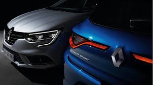 new renault megane news all new renault megane 152kw gt model headlines