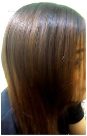 Colors To Dye Brown Hair Lava Bean Glam Works Permanent Hair Dye Color Shampoo In Light Brown