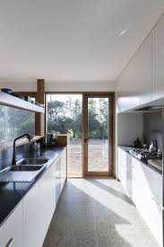 leura lane house modular energy efficient home for rural