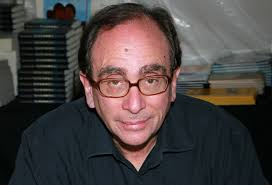 12 r l stine quotes for his birthday mental floss