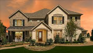 Home Design Studio Columbus Tx New Homes For Sale From Beazer