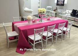 rent chiavari chairs chiavari chairs rental for kids available in differents color