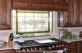 fort collins stained glass windows custom stained glass from