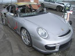salvage porsche 911 for sale register to buy deeply discounted wrecked salvage cars and trucks