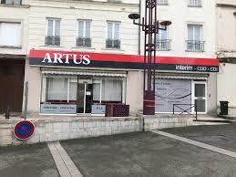 Horaire Prefecture Blois Carte Grise by Accueil