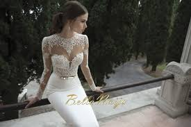 berta wedding dresses bn bridal berta bridal winter 2014 collection bellanaija