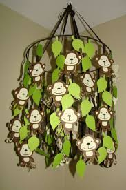 Monkey Decorations For Baby Room 203 Best Monkey Love Images On Pinterest Monkey Monkey Business