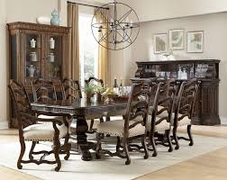 harvest dining room tables collection one harvest dining room set tortoise art furniture