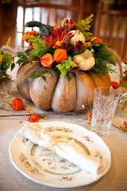 top 14 rustic thanksgiving table setting designs cheap easy