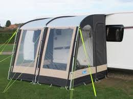 Sunncamp Cardinal Awning Caravan Awnings From Awnings Direct Caravan Awnings Pinterest