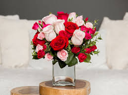 valentines flowers save some money on s flowers we won t tell boing boing