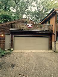 Norwood Overhead Door Garage Brookfield Overhead Door Garage Doors Aberdeen Lancaster