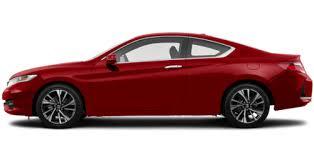 honda accord port honda new 2017 honda accord coupe ex for sale in port hawkesbury