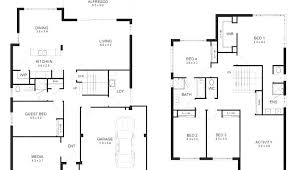 house plan search house plans search caycanhtayninh com