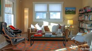 adding color to a small apartment colorful eclectic style youtube