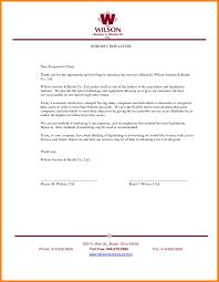 introduction cover letter sample images letter samples format