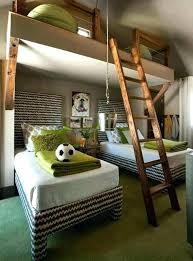 soccer bedroom ideas soccer decorations for bedroom soccer decor idea soccer bedroom