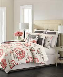Bed In A Bag King Comforter Sets Bedroom Amazing Comforter Sets King Walmart Bedding Sets Bed