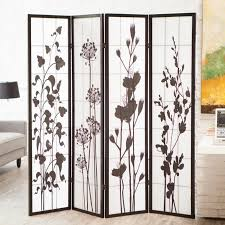 home design living room partition wall choosing various kinds of