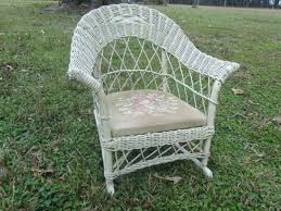 Shabby Chic Chair Pads by Rocking Chair Pads Canada Rocking Chair Outdoor Walmart Baby