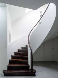 Interior Stairs Design In Duplex Apartments 459 Best Architecture Stairs Images On Pinterest Architecture