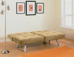 Sofas For Small Spaces by Home Design Small Sofa Beds For Spaces Bed Living Room 16 Inside