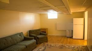 basement apartment in etobicoke toronto for rent basement ideas