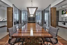 k2 india architecture u0026 interior design company in india