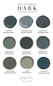 best greige cabinet colors currently cabinet colors greige design