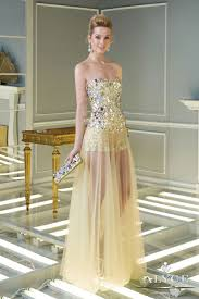 115 best prom 2014 by alyce designs at bridal u0026 formal by rjs