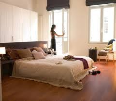 Quick Lock Laminate Flooring Eligna Merbau Planks U996 Laminate Flooring