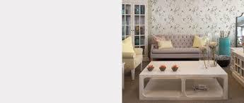 Living Room Furniture Za Jvb Furniture Collection Johannesburg South Africa
