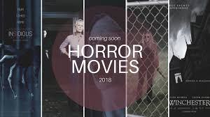 your horror guide 2018 u2013 jordy reviews it