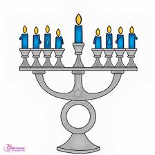 where to buy hanukkah candles hanukkah candle clip pictures happiness style