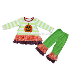 wholesale girls boutique halloween wholesale girls boutique