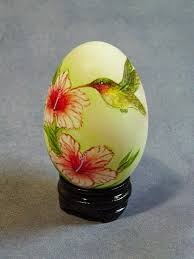 painted eggshells artcraft from eggshell painted eggshell creative and craft ideas