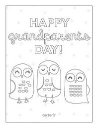 the 25 best grandparents day cards ideas on pinterest