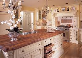kitchens by design luxury kitchens designed for you 104 best kitchen images on kitchen