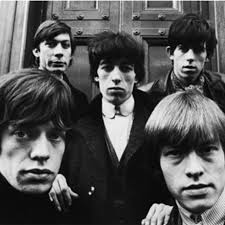 100 Best Gray U0026 White by 100 Greatest Rolling Stones Songs Rolling Stone
