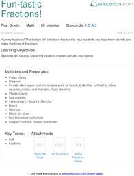 half circles education com